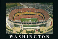 FedEx Field (AVP-Washington)