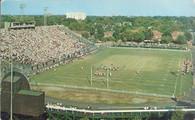 E.H. Crump Stadium (P6352)
