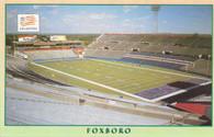 Sullivan Stadium (GRB-777)