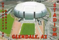 University of Phoenix Stadium (621, B09821)