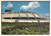 Olympic Stadium (Montreal) (79195-D jumbo)