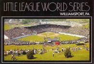 Howard J. Lamade Stadium (G-109)