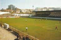 Estádio Engenheiro Vidal Pinheiro (ACOPP-3)