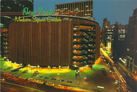 Madison Square Garden (CM-65)