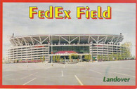 FedEx Field (GRB-783)