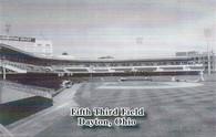 Fifth Third Field (Dayton) (RA-Dayton 3)
