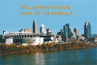 Paul Brown Stadium (LandenArt-Paul Brown)