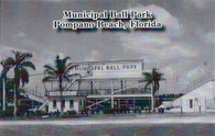 Pompano Beach Municipal Ball Park (RA-Pompano 2)