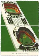 Harry S. Truman Sports Complex (260161)