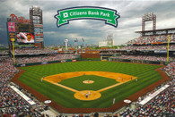 Citizens Bank Park (2008-Phillies 3)