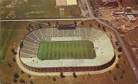 Notre Dame Stadium (P4201)