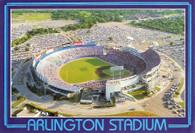 Arlington Stadium (0590053)