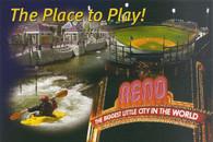 Aces Ballpark (3-000-90000-0243)