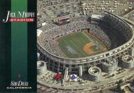 Jack Murphy Stadium (CT-5123)