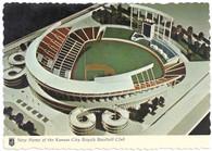 Kauffman Stadium (441374)