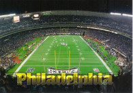 Philadelphia Veterans Stadium (94010, 33098)