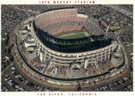Jack Murphy Stadium (SD297)