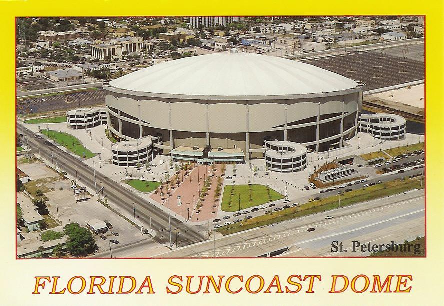 FL_StPetersburg_Florida_Suncoast_Dome_CO