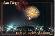Jack Murphy Stadium (CR-724)