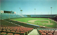 Arlington Stadium (ICS-105491)