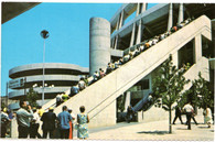 San Diego Stadium (P86453)