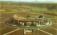 San Diego Stadium (37759)