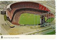 Kauffman Stadium (KC-C212, 031360 (logo))