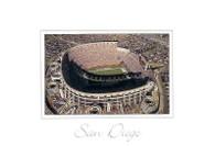 Jack Murphy Stadium (pc57)
