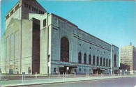 Municipal Auditorium (Minneapolis) (41-D-38, 58927)