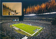 Lincoln Financial Field (PA 626)