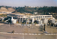 Jack Murphy Stadium (RD-01)