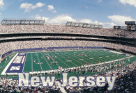 Giants Stadium (90030)