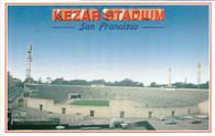 Kezar Stadium (GRB-716)