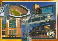 Lambeau Field (P-332353-47/GB-2)