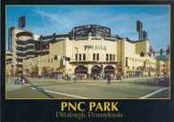 PNC Park (03318, MAR46575-09h)