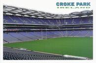 Croke Park (GRB-1452)