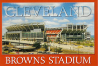 Cleveland Browns Stadium (CLE 2208 (construction))