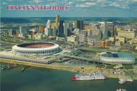 Riverfront Stadium & U.S. Bank Arena (145)