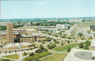 Huskie Stadium (9676, 149838)