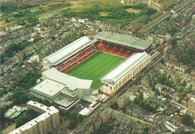 Arsenal Stadium (PIP-Arsenal 1)