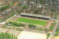 Brisbane Road (PIP-Leyton Orient FC)