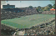 Denny Stadium (78496)