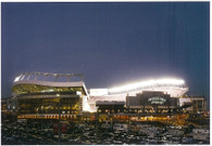 Invesco Field at Mile High (#40778)