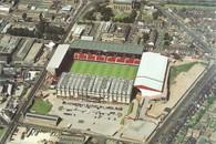 Bramall Lane (PIP-Sheffield United)