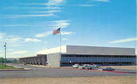 Centennial Coliseum (C18225)