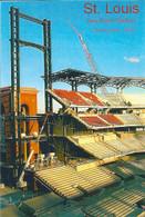 Busch Stadium (RA-St Louis 1)
