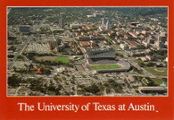 Darrell K. Royal-Texas Memorial Stadium (UT 106)