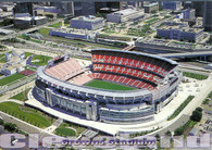 Cleveland Browns Stadium (PCUSA 1074)