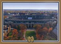 Notre Dame Stadium (RAH-Notre Dame 1)