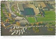 Husky Stadium (W-336, 147803)